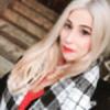 CatiaLuna's avatar