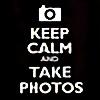 catiaphotostudio's avatar