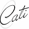 CatiChan's avatar