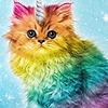 Caticorn01's avatar