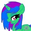 CaticornQueen00's avatar