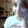 catiee1301's avatar