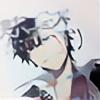 catietoro's avatar