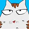 Catifornia's avatar