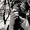 catiiix's avatar