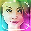 CatiiStyles's avatar