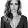 Catike's avatar