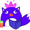 Catilena1890's avatar