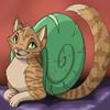 Catilus's avatar