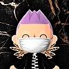 catinaonesie's avatar