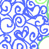 Catineet's avatar