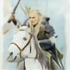 Catinomis's avatar