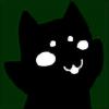 Catinshire's avatar