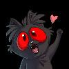 CatInYourCloset's avatar