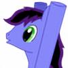 CatIron's avatar