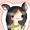 CatIsACar's avatar