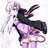 catitasakura's avatar