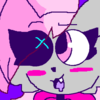 CatItsAdorable's avatar