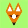 Catiza-Drawings's avatar