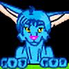 CatiZza's avatar