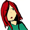 Catka-strophe's avatar