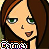 Catka777's avatar