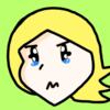 CatKanDrawStudi0s's avatar