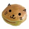 Catkes's avatar