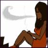 catki19's avatar