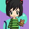 catkid25's avatar