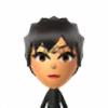 CATKILIA's avatar