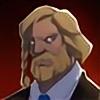 catkillerfive's avatar