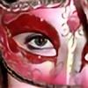 Catkinable's avatar