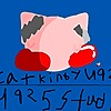 Catkirby4925's avatar
