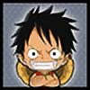 Catkuro's avatar