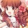 CatLady-Violette's avatar