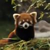 catlady700's avatar