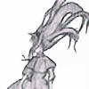 CatladyKim's avatar