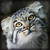CatLastMoon's avatar