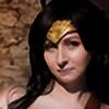 CatleenCosplay's avatar