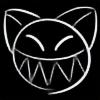 catlikeacat's avatar
