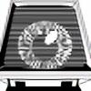 CatlikeCoast's avatar