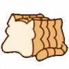 CatloafCreative's avatar