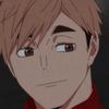 catlocks18's avatar