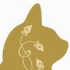 Catlore's avatar