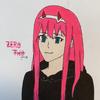catlove9's avatar