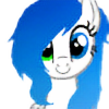 CatLoveCupcakes's avatar