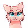 CatLovee's avatar