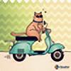 Catlover110's avatar