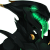 CatLover4649's avatar
